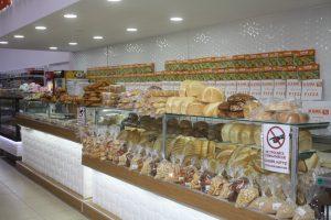 Информация о дефиците муки и хлеба в Туркменистане оказалась фейком 2-300x200