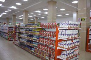 Информация о дефиците муки и хлеба в Туркменистане оказалась фейком 3-300x200